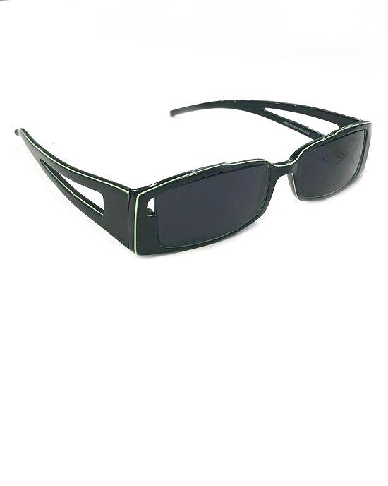 Fred 135 Volcane Sunglasses