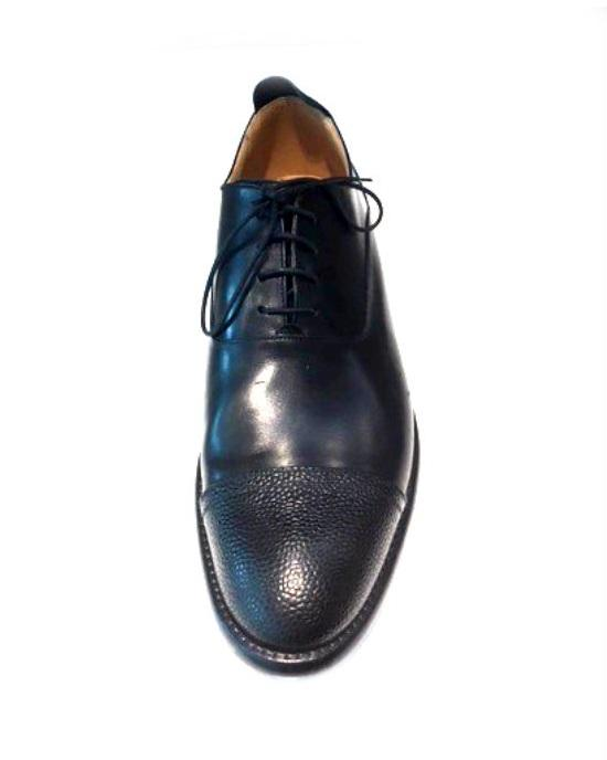 Justin Deakin William Mens Oxfords Shoes