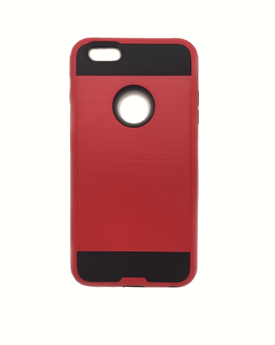 Fashion Case Co-Molded Case for iPhone 6 Plus-FASHION CASE-Fashionbarn shop