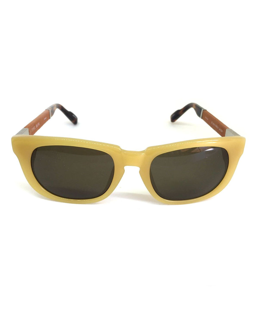 Linda Farrow THE ROW 64 C1 Sunglasses
