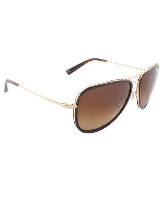 Salt Optics Goodwin Sunglasses