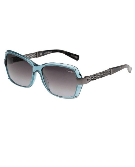 Lanvin Sunglasses SLN 550 in Color 0V93-LANVIN-Fashionbarn shop