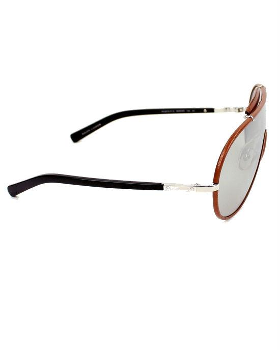 POLO RALPH LAUREN PH3074PQ 90296G SUNGLASSES