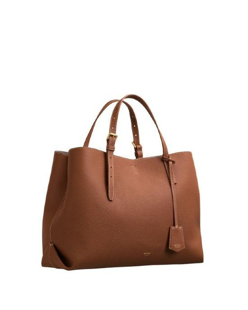 Oroton Margot Medium Day Bag