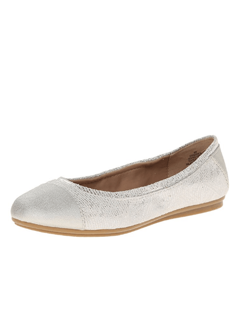 Easy Spirit Gessica Flat - Fashionbarn shop - 1