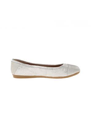 Easy Spirit Gessica Flat - Fashionbarn shop - 3