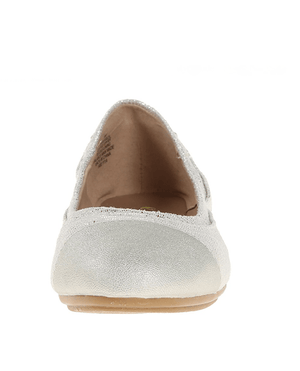 Easy Spirit Gessica Flat - Fashionbarn shop - 2