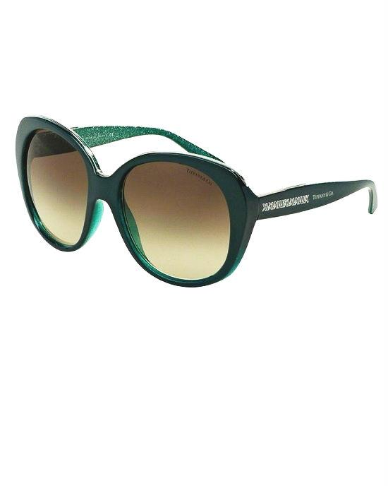 TIFFANY TF 4115 82063 SUNGLASSES