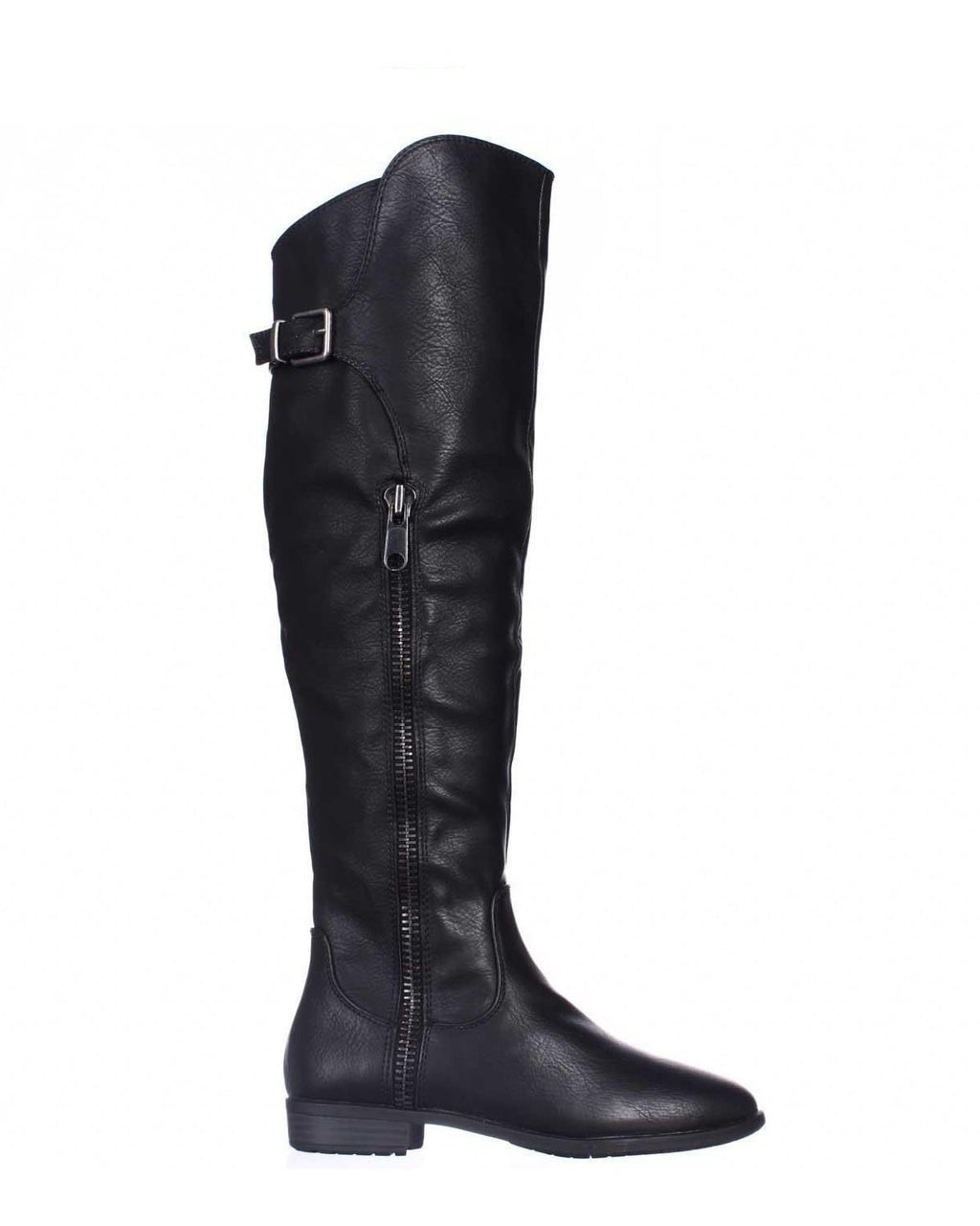 Rialto Firstrow Over The Knee Boots