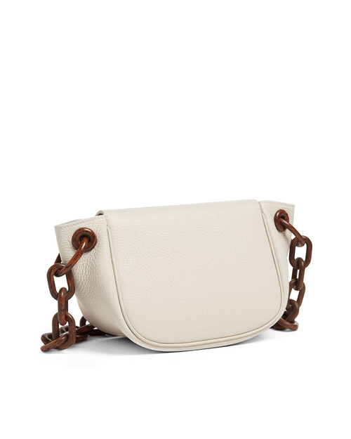 Simon Miller Bend Shoulder Bag