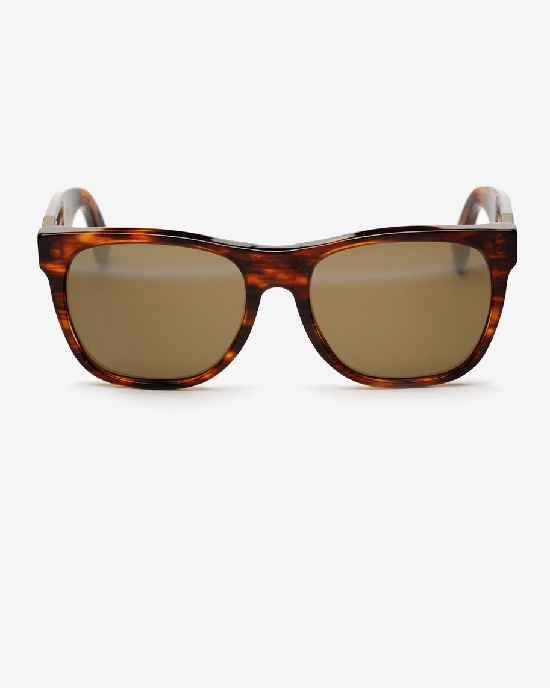 Retrosuperfuture Sunglasses Future Classic Horizon II-RETROSUPERFUTURE-Fashionbarn shop