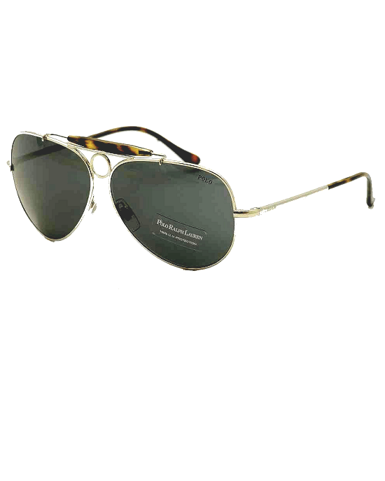 POLO RALPH LAUREN PH3009 SUNGLASSES