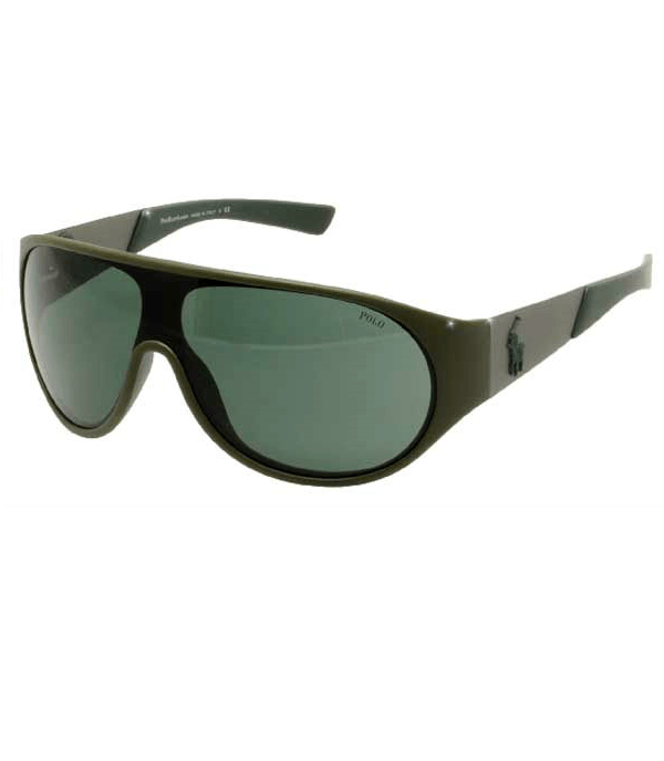 POLO RALPH LAUREN PH4058 SUNGLASSES
