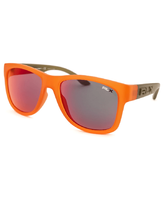 POLO RALPH LAUREN PH4079X SUNGLASSES
