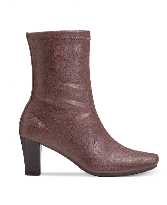 Aerosoles Geneva Dress Boots - Fashionbarn shop - 2