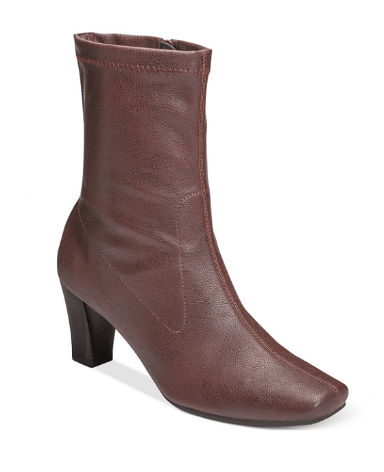 Aerosoles Geneva Dress Boots - Fashionbarn shop - 1