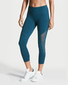 Knockout by Victoria Sport Capri