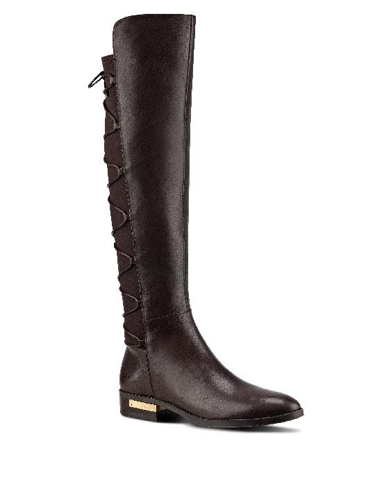 VINCE CAMUTO PARLE – STRETCH BOOT