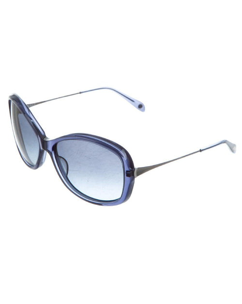 SALT Optics Hutchings Sunglasses