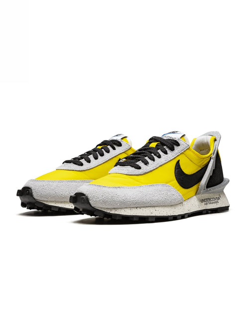 Nike Men's Daybreak Undercover Bright Citron