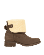 UGG Women's Aldon Winter Boot