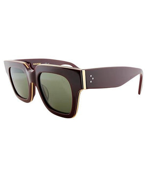 Celine CL 41097/S D65/70 Sunglasses