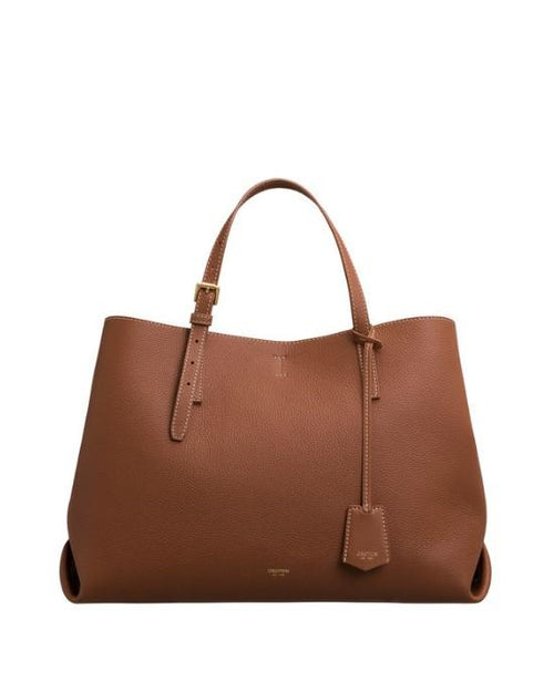 Oroton Margot Large Day Bag