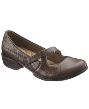 HUSH PUPPIES SANDALS-HUSH PUPPIES-Fashionbarn shop