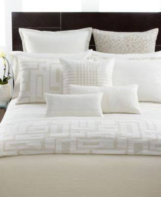 FJORD KING COVERLET QUILTED-HOTEL BY CHARTER CLUB-Fashionbarn shop