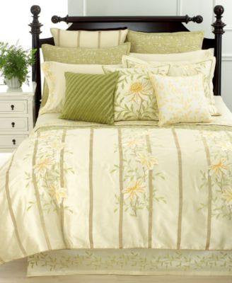 MARTHA STEWART QUEEN BEDSKIRT-MARTHA STEWART-Fashionbarn shop