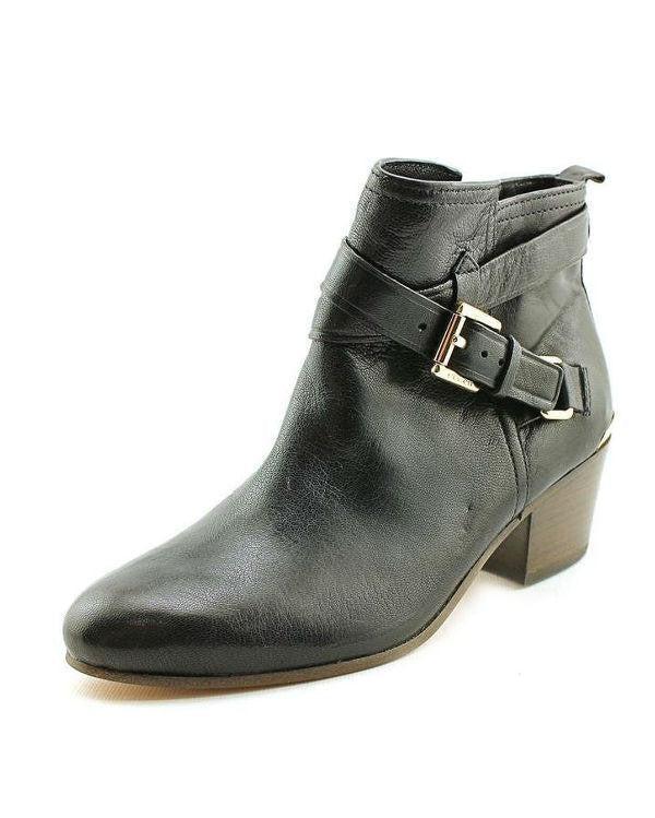 COACH PAULINE BOOTIES-COACH-Fashionbarn shop