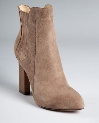 JOAN DAVID-TAUP DAPRAXY SU BOOTIES-JOAN & DAVID-Fashionbarn shop