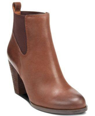 LUCKY-PARLEI BOOTIES-LUCKY BRAND-Fashionbarn shop
