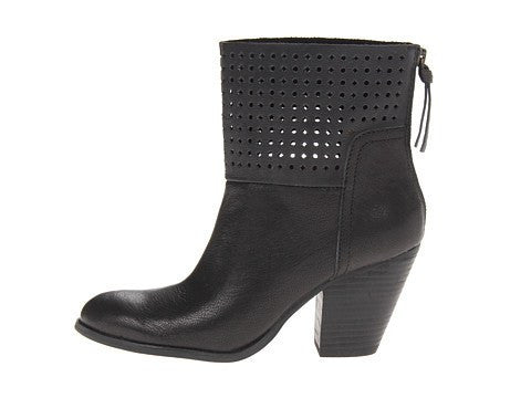Nine West Hippychic Booties-NINE WEST-Fashionbarn shop