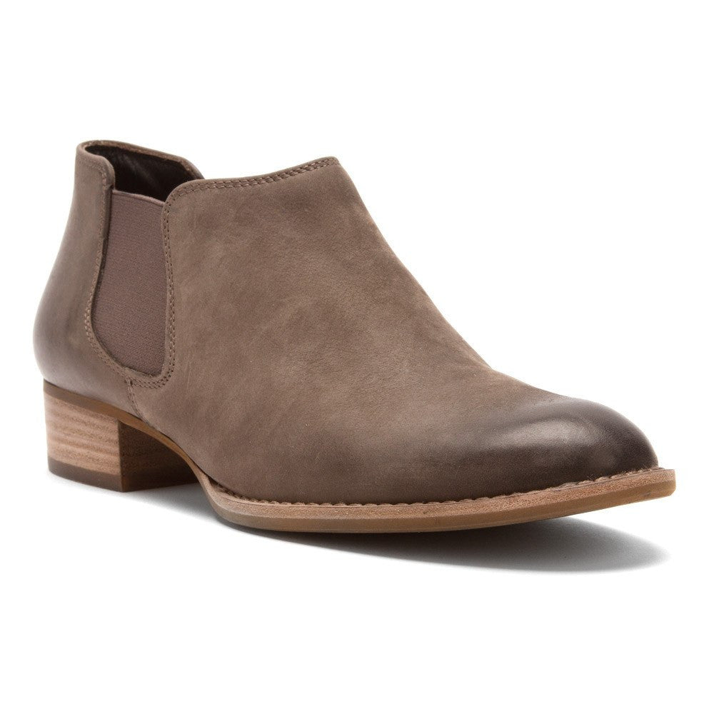 Paul Green Chelsea Bootie Regan Flat-PAUL GREEN-Fashionbarn shop