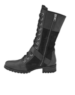Timberland Bethel Buckle Tall Boot-TIMBERLAND-Fashionbarn shop
