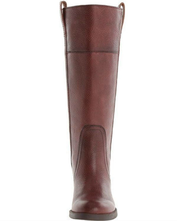 Lucky Brand Hibiscus Boots-LUCKY BRAND-Fashionbarn shop