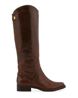 Steven Sady Boot-STEVEN-Fashionbarn shop