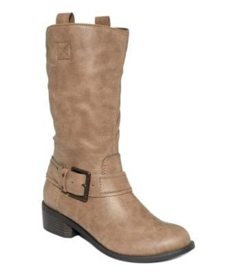 STYLE-MEMPHIS BOOTS-STYLE & CO-Fashionbarn shop