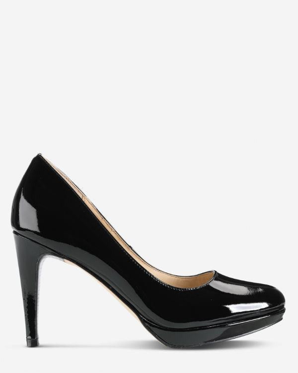 Cole Haan Chelsea High Pump-COLE HAAN-Fashionbarn shop