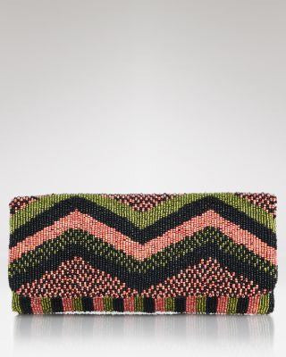 CORAL CLUTCHES-MOYNA LLC-Fashionbarn shop