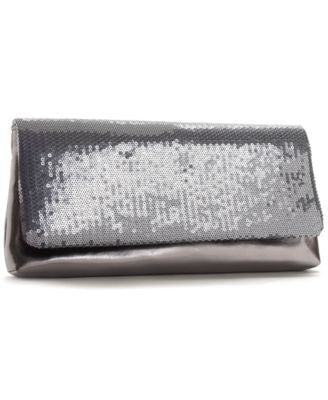 LE REGALE CLUTCHES-PAN OCEANIC-Fashionbarn shop