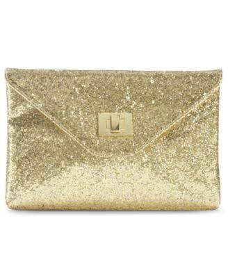 STYLE & CO CLUTCHES-STYLE & CO-Fashionbarn shop