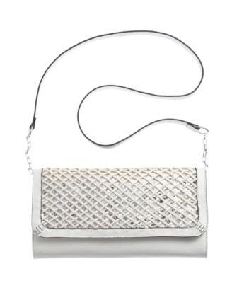 STYLE CO-HANDBAG CLUTCH-STYLE & CO-Fashionbarn shop