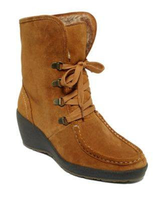 SPORTO BOOTIES-SPORTO SBC-Fashionbarn shop