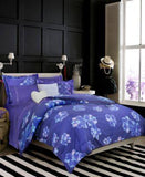 TEEN VOGUE COMFORTER SET-TEEN VOGUE/IDEA NUOVA-Fashionbarn shop