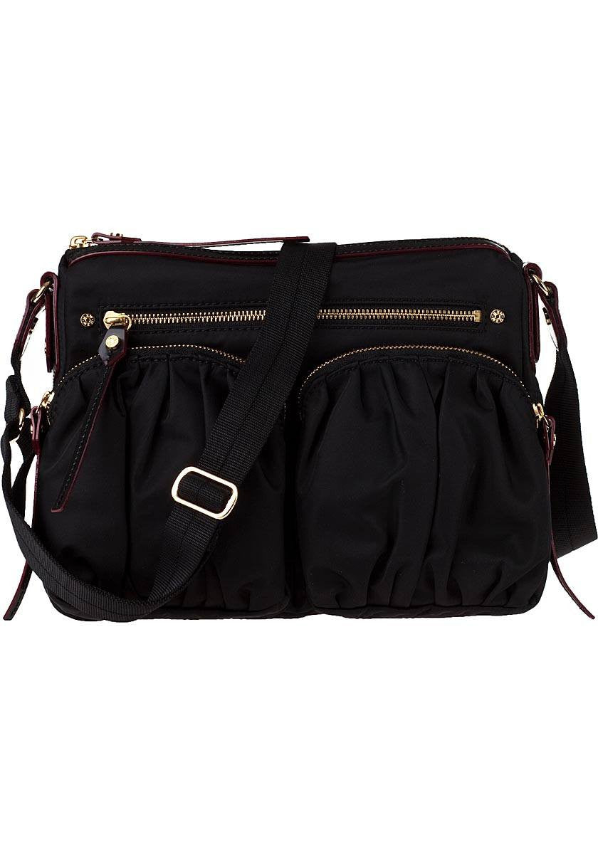 MZ Wallace'Paige' Crossbody Bag-MZ WALLACE-Fashionbarn shop