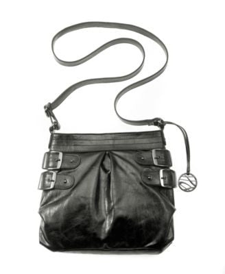 STYLE & CO CROSSBODY-STYLE & CO-Fashionbarn shop