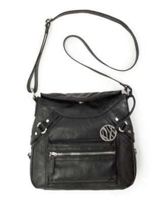 STYLE CO-HANDBAG CROSSBODY-STYLE & CO-Fashionbarn shop