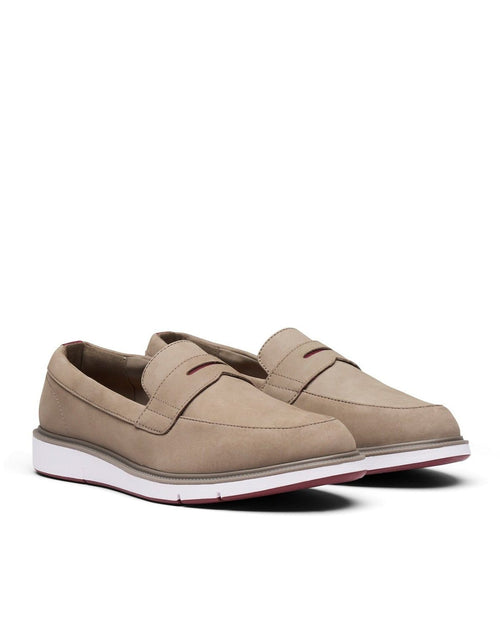 Swims Men's Motion Penny Loafer